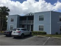 View 3906 Atrium Dr # L-4 Orlando FL