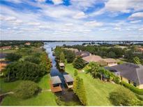 View 2686 Wyndsor Oaks Pl Winter Haven FL