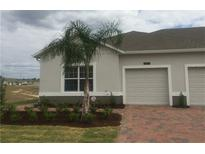 View 3543 Fairwaters Ct # A Clermont FL
