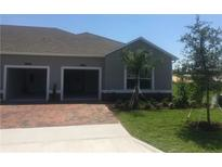 View 3530 Fairwaters # A Clermont FL