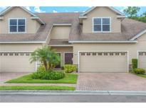 View 6335 Sedgeford Dr Lakeland FL