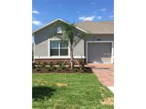 View 3530 Fairwaters Ct # F Clermont FL