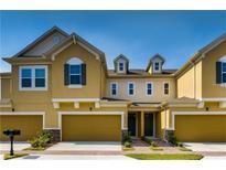 View 13546 Fountainbleau Dr Clermont FL