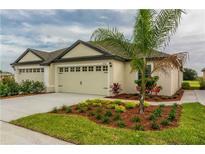 View 5581 Maggiore Blvd Lakeland FL
