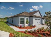 View 5575 Maggiore Blvd Lakeland FL