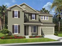 View 393 Blue Cypress Dr Groveland FL