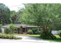 View 865 E Mann Rd Bartow FL