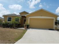 View 834 Auburn Preserve Blvd Auburndale FL