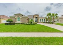 View 336 Magneta Loop Auburndale FL