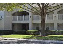 View 580 Cranes Way # 252 Altamonte Springs FL