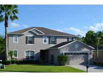 View 103 Windsor Cresent St Winter Springs FL