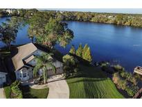 View 6790 Lake Clark Dr Lakeland FL