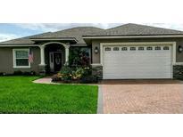 View 303 Bentley Oaks Blvd Auburndale FL
