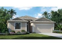 View 3801 Quaint Ln Clermont FL
