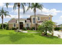 View 1192 Palm Cove Dr Orlando FL