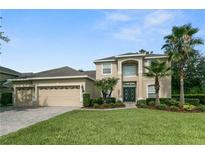 View 3626 Turningwind Ln Winter Garden FL