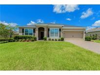 View 9917 Lenox St Clermont FL