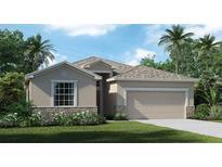 View 3908 Cortland Dr Davenport FL