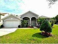 View 4322 Biel Ct Kissimmee FL