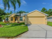 View 3385 Songbird Ln Lakeland FL