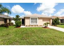 View 5062 Belmont Park Ln Mulberry FL