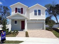 View 2838 Gipper Cir Sanford FL