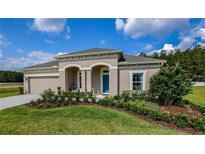 View 4429 Heritage Trl Leesburg FL