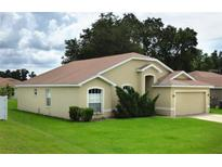 View 3339 Imperial Manor Way Mulberry FL