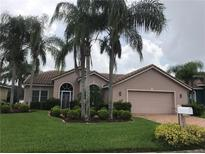View 4439 Winding Oaks Cir Mulberry FL