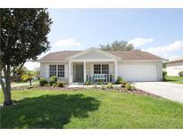 View 7808 Habersham Dr Lakeland FL