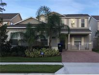 View 15138 Evergreen Oak Loop Winter Garden FL
