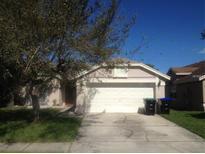 View 2029 Crosshair Cir Orlando FL