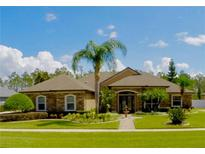 View 17041 Florence View Dr Montverde FL
