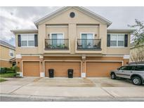View 6504 S Goldenrod Rd # B Orlando FL