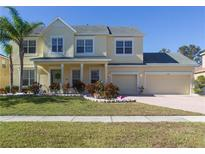View 3348 Tumbling River Dr Clermont FL