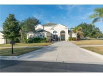 View 2851 Majestic Isle Dr Clermont FL