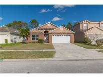 View 3115 Bellingham Dr Orlando FL