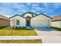 View 2341 Bexley Dr Tavares FL