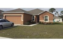 View 1093 Brenton Manor Dr Winter Haven FL