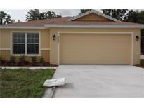 View 4009 Sundance Place Loop Mulberry FL