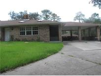 View 28036 County Road 46A Sorrento FL