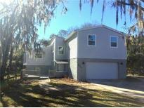 View 6826 Fox Chase Dr Lakeland FL