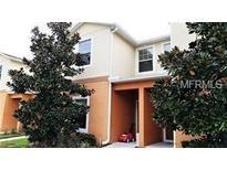 View 4155 Shade Tree Ln Lakeland FL