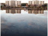 View 6336 Buford St # 501 Orlando FL