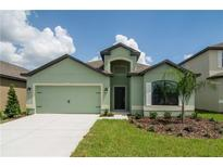 View 954 Aspen View Cir Groveland FL