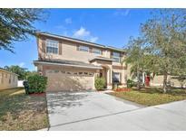 View 3645 Covington Ln Lakeland FL