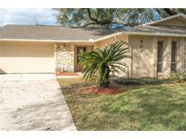 View 503 Astria Ct Altamonte Springs FL