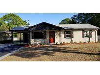 View 1634 Smithfield Cir E Lakeland FL