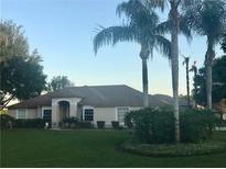 View 11700 Center Pointe Ct Clermont FL