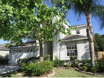 View 3712 Covington Ln Lakeland FL